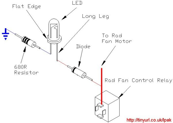 1971 Camaro Starter Wiring Diagram furthermore 3969 besides Viking Winch Solenoid Wiring Diagram besides Problem With Hall Effect Sensor Circuit To Detect Mag  Position together with P 0996b43f80378c54. on electrical wire diagrams